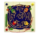 Magnetisch-Visspel-Labyrint--|-Santoys