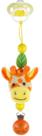Speenkoord-Giraffe-|-Primi-Passi