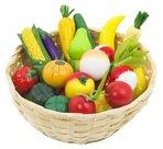 Mandje-Houten-Groenten-&-Fruit-|-Goki