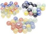 Knikkers 20+1 | Toys Pure/Goki 63927