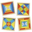 Set-mozaiek-puzzeltjes-|-Goki
