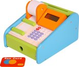 Kassa-met-Calculator-|-Santoys