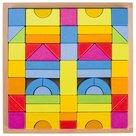 Blokkendoos-Regenboog-|-Goki