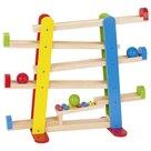 Ballenbaan-met-xylofoon-|-Goki