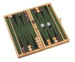 Goki-Houten-Backgammon-koffer-met-ingelegd-vilt