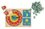 Goki-Analoge-en-digitale-leerklok-met-85-puzzelstukjes