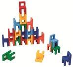 Goki-Houten-balansspel-stoelen-stapelen