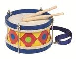 Goki-Houten-trommel-met-schouderband