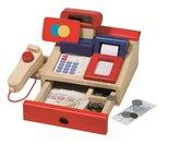 Goki-Houten-speelgoed-kassa-voor-het-winkeltje