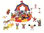 Goki-Houten-bouwstenen-Mijn-kleine-circus