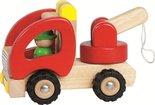 Goki-Kleine-houten-takelwagen