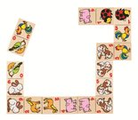 Goki-Houten-Dominospel-in-een-kistje-Dieren