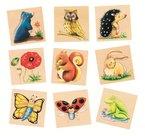Goki-32-delig-houten-Memory-spel-Marys-garden