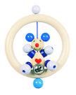 Heimess-Houten-bijtring-blauwe-muis