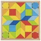 Mozaiek-legspel-|-Goki