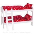 Stapelbed-voor-poppen-(zonder-beddengoed)-|-Goki
