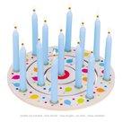 Verjaardagskrans-Balonnen-|-Goki