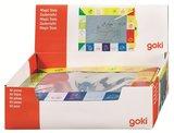 Goki - Toverleitje groot_3
