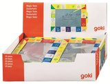 Goki - Toverleitje klein_3