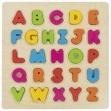 Alfabetpuzzel 3D | Goki_3